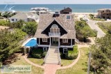 Beach Plantation  BR   BA house in Virginia Beach Sleeps
