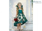 Girl Dresses for Special Occasions