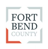 Warehouses and Industrial Property For Sale Fort Bend