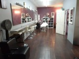 Hair SalonCommercial Space available