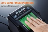 Ensure Privacy With Fingerprint Authentication